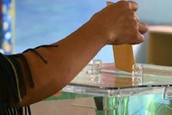Melaka Polls 2021: State DAP says no to Norhizam