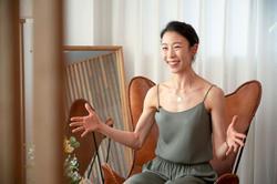 Watch: this Korean dancer is Paris Opera Ballets first Asian 'etoile' ballerina