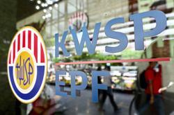 Malaysia's retirement scheme third in Asia