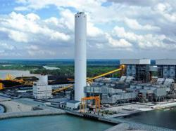 Edra wins bid to build 600MW power plant in Bangladesh