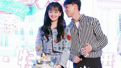 Ex-lover of disgraced actress Zheng Shuang fined US$5 million for his role in tax evasion case