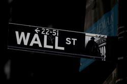 GlobalFoundries seeks $25 billion valuation in U.S. IPO as chip demand soars