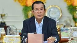 Cambodia is all set to reopen, says Prime Minister Hun Sen