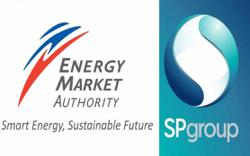 Singapore regulator takes special measures to clinch energy security