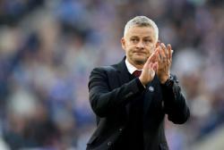 Soccer-Solskjaer hails Rashford's charity work after 'prioritise football' comment
