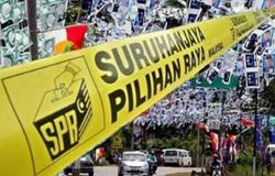 Melaka polls: Why snub assemblymen who left Perikatan, asks PKR info chief
