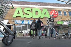 Asda, EG Group terminate US$1bil deal involving gas stations