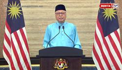 PM: Unity goes a long way in efforts to rebuild nation