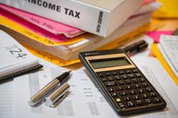 Managing tax controversy, minimising tax uncertainty