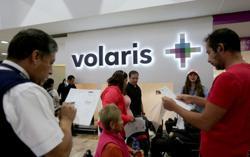 Volaris in El Salvador set to accept bitcoin