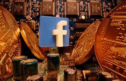U.S. lawmakers say Facebook cannot be trusted to manage cryptocurrency