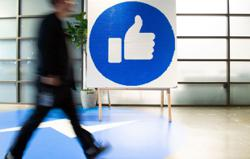 Facebook to pay US$14mil in US worker discrimination suit