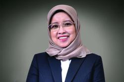 Strong demand for Agrobank's first RM500m Sukuk