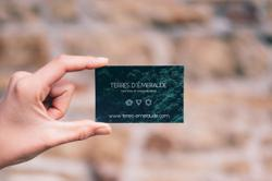 Are business cards still necessary in times of social media?