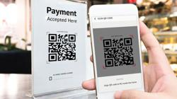 Small Philippine businesses to benefit from more efficient QR payment system