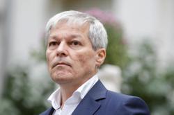 Romania's PM-designate fails to win parliament confidence