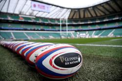 Rugby-No overall link between concussion, cognitive function in ex-players over 50 - study