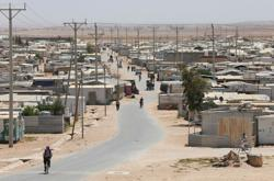 Returning Syrian refugees at risk of abuse, persecution -HRW report