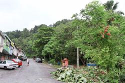 Cheras residents uneasy over proposed high-rise projects