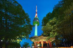 Festival offers array of travel packages to South Korea
