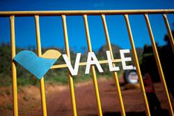 Iron rout has Vale cutting back after bumper quarter