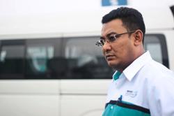 Too many 'roadblocks' – Asia Road Racing Championship called off