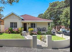 Nur Sajat has new home in Australia