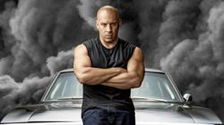 Ranking 20 years of 'Fast And Furious' movies from best to worst