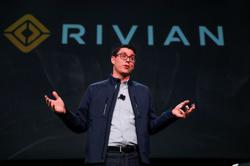 Fund advisor presses EV startup Rivian on environment, human rights ahead of IPO