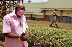 Rwandan prosecutors to appeal verdict for 'Hotel Rwanda' hero