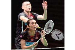 Pei Jing-Kian Meng nail first top 10 scalp in two years