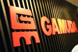 Strong recovery seen for Gamuda in FY22