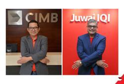 CIMB to provide property financing to Juwai IQI customers in Malaysia