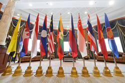 Asean can ward off Aukus' Cold War tactics: China Daily editorial