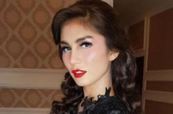 Report: Nur Sajat alleges molest by enforcement officers during January 2021 arrest