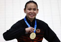 Pandelela reveals being bullied by former coach who made lewd jokes