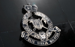 Johor cops seeking father-son duo who allegedly forged documents using TMJ's name