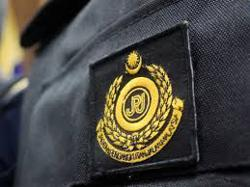 Johor JPJ issues 170 compound notices amounting to RM50,000 in one-day operation