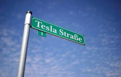 Tesla's German plant hits snag as public consultation repeated