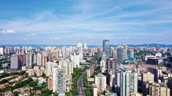 China issues plan for Chengdu-Chongqing economic circle