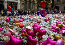 Bereaved families angry as Manchester bomber's brother evades inquiry
