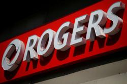 Rogers third-quarter results might be eclipsed by boardroom spat