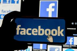 Facebook signs copyright agreement with some French publishers
