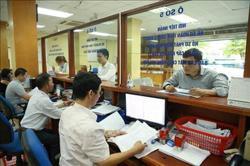 Vietnam firms with revenue less than VNĐ200bil enjoy 30% cut in corporate tax