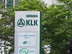 KLK extends IJM Plantations MGO to Nov 18