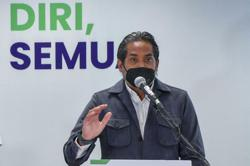 Covid-19: Health Ministry has learnt from Sabah polls experience, says KJ