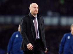 Soccer-Unacceptable abuse a 'reality of the job', says Burnley's Dyche