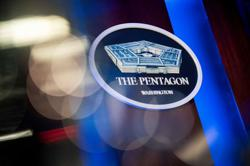 U.S. holds three tests to advance hypersonic weapon programs, Pentagon says