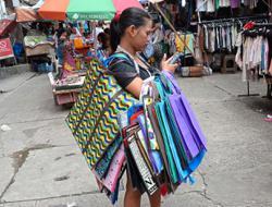Long Philippine bonds seem out of favour