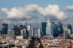 European countries reach digital services tax deal with U.S